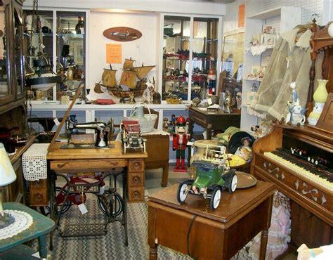 Furniture Warehouse Hwy 14