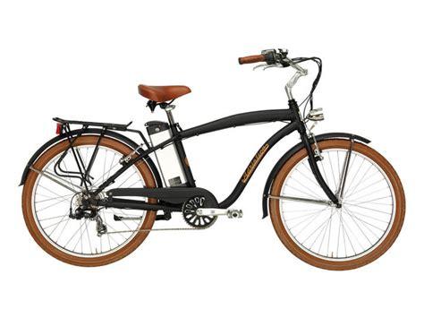e bike drossel entfernen alle infos zum e bike cruiser 2015 adriatica
