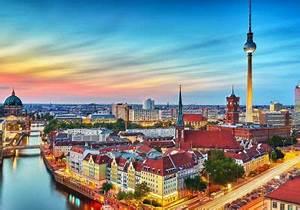 Berlin Holidays 2016 : sunshinestacey sending everyone on cheap holidays ~ Orissabook.com Haus und Dekorationen