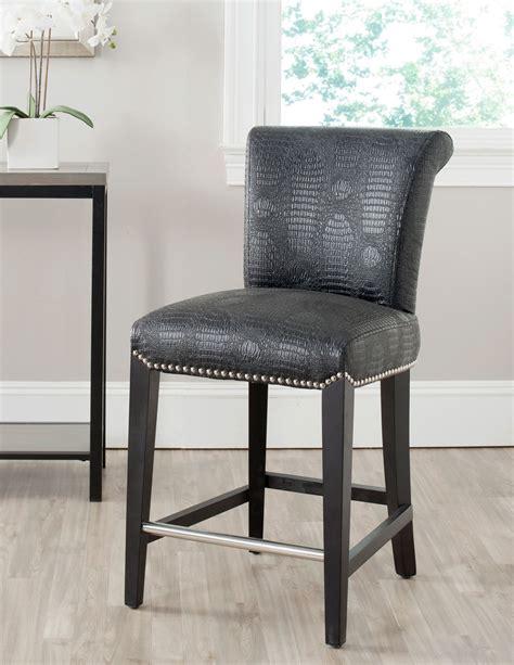 safavieh furniture mcr4509e bar stools furniture by safavieh