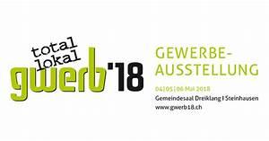 Fondssparplan Berechnen : besuchen sie uns an der gewerbeausstellung steinhausen 2018 zuger kantonalbank ~ Themetempest.com Abrechnung