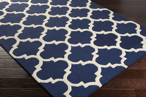 navy blue and white area rugs navy trellis rug navy white area rug payless rugs