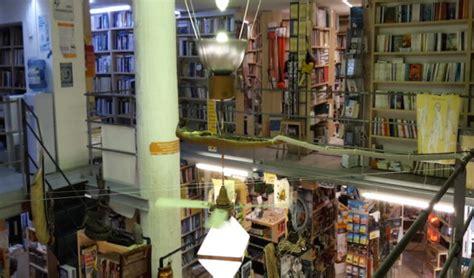 Libreria Esoterica Galleria Unione by Doppia Sorpresa Alla Libreria Esoterica Di Galleria Unione