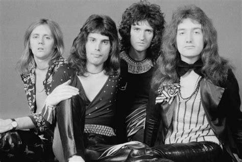 Queen's Epic Song Celebrates 40