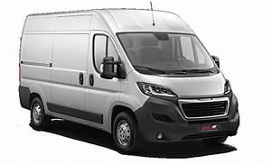 Billige Transporter Mieten : einfach transporter mieten autos transporter mieten ~ Buech-reservation.com Haus und Dekorationen