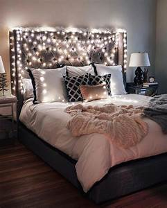 New, The, 10, Best, Bedrooms, In, The, World