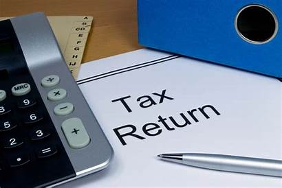 Tax Returns Prompt Reliable Than