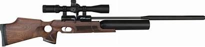 Fx Royale Air Rifle Pcp Walnut Fac