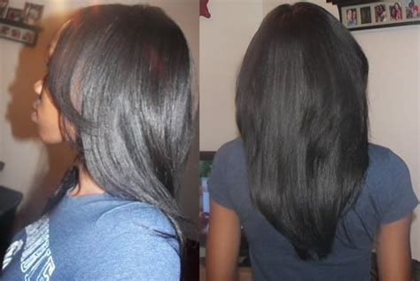 12 Inch Peruvian Hair Styles Short