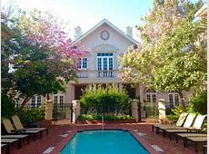 The Park at River Oaks Apartment Rentals Houston, TX