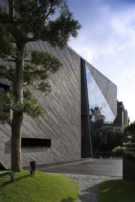 home design diamonds daring architecture and space planning house in