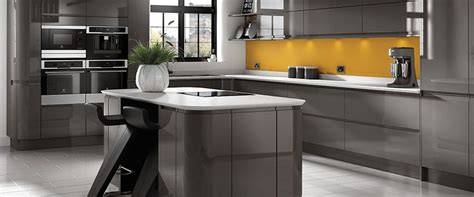 wickes kitchen cabinet doors wickes glass kitchen cabinet doors www redglobalmx org 1523