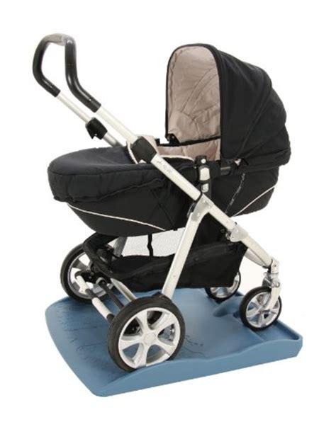 robopax baby rocker automatic pram buggie push chair baby