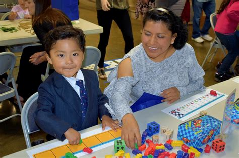 eceap preschool encompass 737 | EL 46