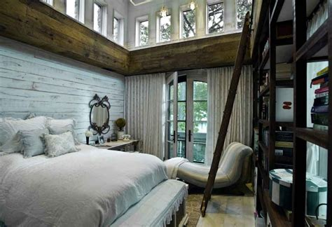 Fresh Bedrooms Decor Ideas
