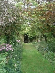 Jardin Des Plantes La Rochelle : thursday 39 s child jardin de la petite rochelle of muses and meringues ~ Melissatoandfro.com Idées de Décoration