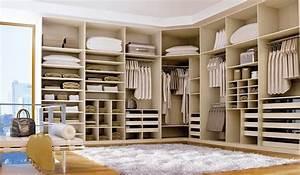 Amenagement De Dressing : am nagement placard am nagement placard armoire et dressing ~ Voncanada.com Idées de Décoration