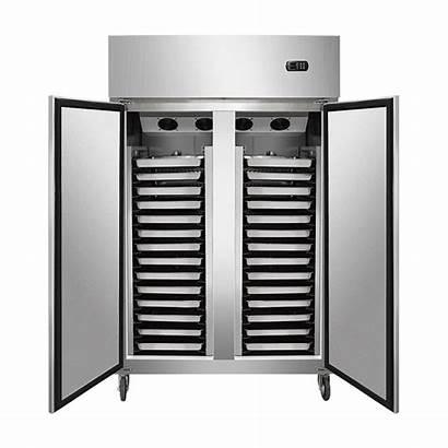 Freezer Deep Stainless Steel Low Degree Ultra