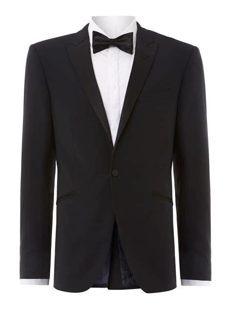 mens formal wear tuxedos  dinner jackets