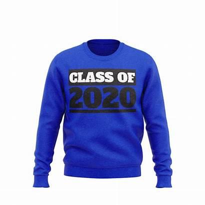 Class Walmart Crewneck Sweatshirt Unisex