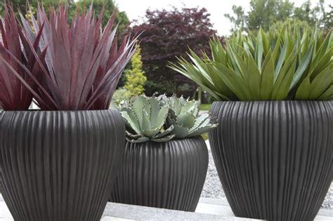 Inspiring Extra Large Garden Pots Extra Large