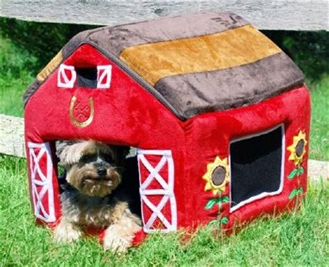 Little Red Barn Dog House  Elegant Dog Beds. Travel Insurance Best Deals New Mexico Prc. Coming Through Slaughter King Carpet Cleaning. Criminal Lawyers San Antonio Texas. Free Real Estate Contact Management Software. Send Money Via Moneygram Pitney Bowes Red Ink. Executive Coach Training Free Internet Domain. Car Insurance Rates Texas West Calling Center. Network Security Threats Warehouse Barn Light