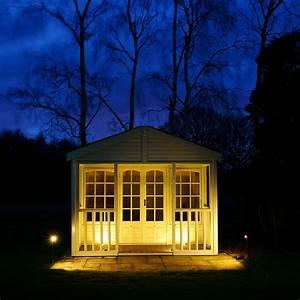 Summer House Lighting Lighting Ideas