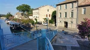 Garage Du Midi : canal du midi aude maison de village standing grande terrasse garage ascenseur aude 1562636 ~ Medecine-chirurgie-esthetiques.com Avis de Voitures