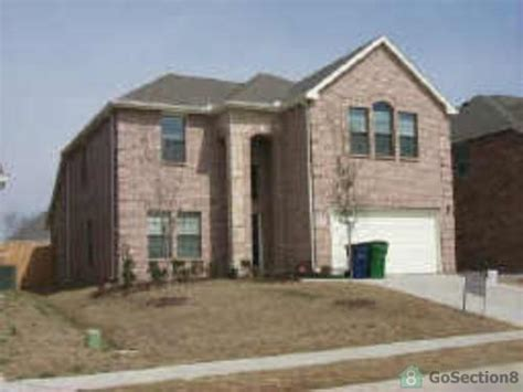 go section 8 fort worth 3216 grant mckinney tx 75071 hotpads