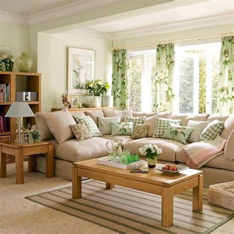 green livingroom 27 relaxing green living room ideas wave avenue