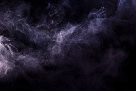 texture friday colored smoke texture smoke