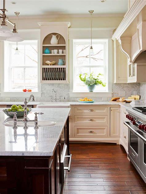 kitchen cabinets oak 1000 images about hardwood flooring on 3133