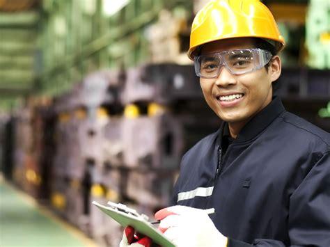 Abrasives | Industrial Manufacturing | Bostik