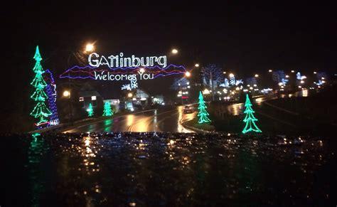 Gatlinburg Lights by Gatlinburg Lights Gatlinburg
