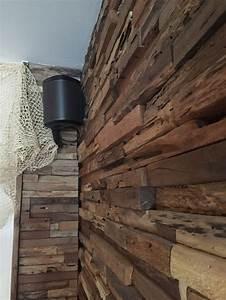 Wand Verkleiden Mit Holz : holzverkleidung wand innen kaufen jd96 hitoiro ~ Sanjose-hotels-ca.com Haus und Dekorationen