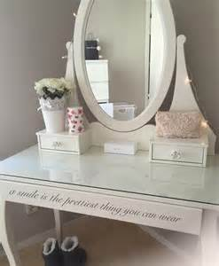 How To Organize Dresser by 25 Beste Idee 235 N Over Make Up Tafels Op Pinterest Make