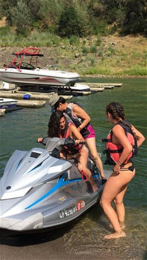 Lake Berryessa Boat Rental by Lake Berryessa Boat Jet Ski Rentals Napa Aktuelle