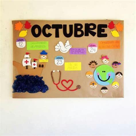 best 25 periodico mural octubre ideas on periodico mural de octubre periodico