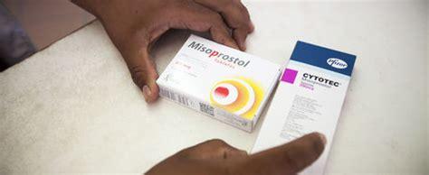 Obat Aborsi Alami 1 Bulan Obat Aborsi Cytotec Manjur Untuk Aborsi Yang Aman Dan Efektif