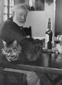 Did J. Edgar Hoover drive Ernest Hemingway to suicide ...