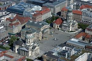 Centre De Berlin : sehenswerte stra en und pl tze ~ Medecine-chirurgie-esthetiques.com Avis de Voitures
