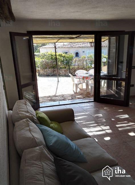 Appartamenti In Affitto In Sardegna Da Privati by Vacanze San Teodoro Affitti San Teodoro Iha Privati