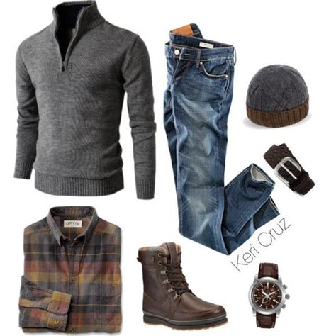 Rugged Keri Cruz Polyvore Featuring Citizen