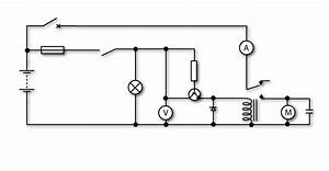 wiring diagram ther with schematic symbols on wiring With joe39s online multibus circuit board guide