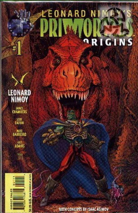 leonard nimoy comic book leonard nimoy person comic vine