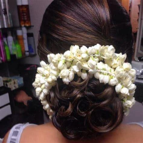 party hairstyles  medium hair  saree