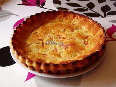 17 meilleures id 233 es 224 propos de dessert aux abricots sur p 226 tisserie petit gateau et