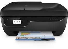 This technique, however, has driver support. Come fare una Fotocopia con Hp Officejet 3835 | Stampanti HP