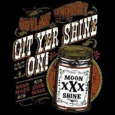 1000+ images about Moonshine on Pinterest | Apple pie ...
