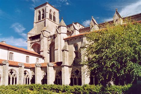 hotel la chaise dieu list of benedictine monasteries in religion wiki
